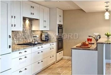 1 Bedroom, Lincoln Square Rental in NYC for $6,900 - Photo 1