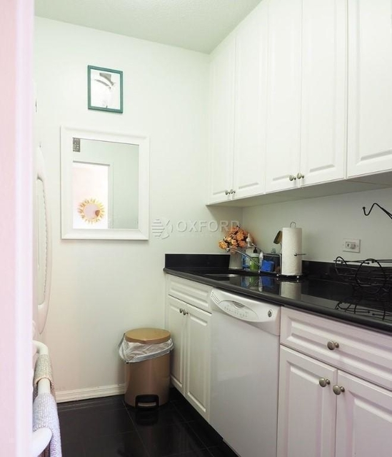 2 Bedrooms, Rose Hill Rental in NYC for $5,600 - Photo 2