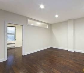 4 Bedrooms, Alphabet City Rental in NYC for $6,430 - Photo 1