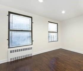 4 Bedrooms, Alphabet City Rental in NYC for $6,430 - Photo 2