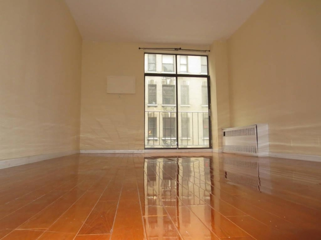 1 Bedroom, Murray Hill Rental in NYC for $2,175 - Photo 1