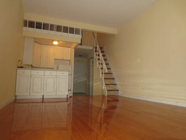 1 Bedroom, Murray Hill Rental in NYC for $2,175 - Photo 2