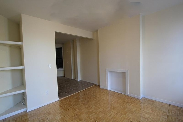1 Bedroom, Sutton Place Rental in NYC for $1,950 - Photo 2