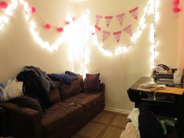 1 Bedroom, SoHo Rental in NYC for $2,299 - Photo 1