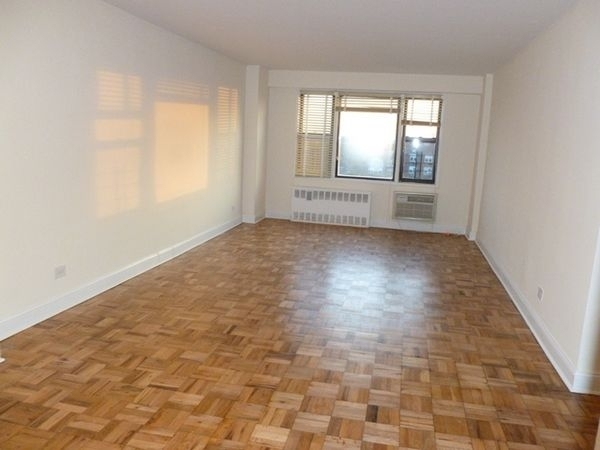 Studio, Rego Park Rental in NYC for $1,695 - Photo 1