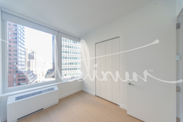 1 Bedroom, Financial District Rental in NYC for $4,079 - Photo 1