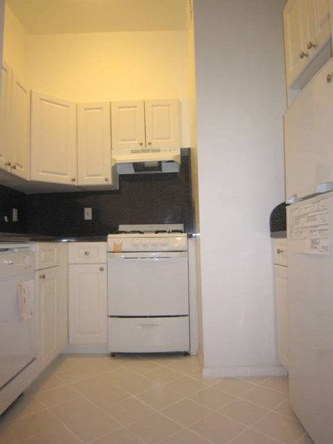 Studio, Gramercy Park Rental in NYC for $2,375 - Photo 2