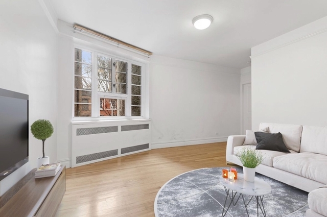 1 Bedroom, West Village Rental in NYC for $4,175 - Photo 1