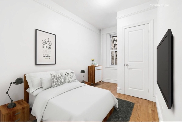 1 Bedroom, West Village Rental in NYC for $4,175 - Photo 2