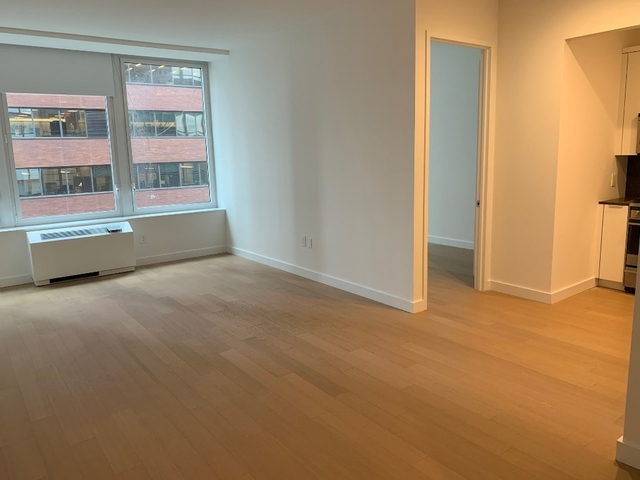 2 Bedrooms, Financial District Rental in NYC for $4,171 - Photo 1