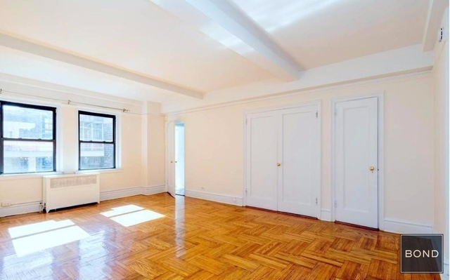 Studio, Gramercy Park Rental in NYC for $2,825 - Photo 1