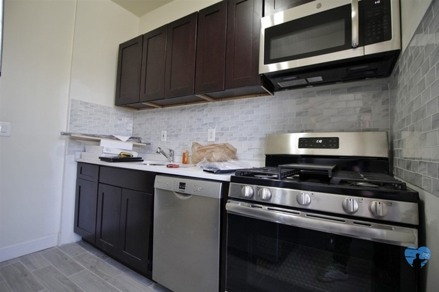 4 Bedrooms, Bedford-Stuyvesant Rental in NYC for $3,099 - Photo 2