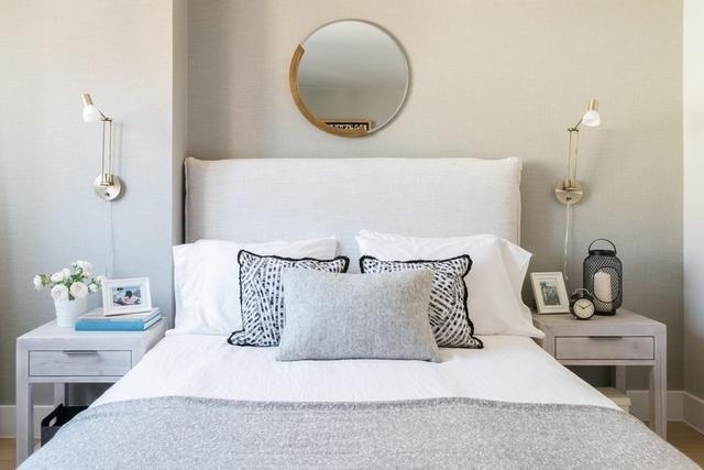2 Bedrooms, Kips Bay Rental in NYC for $4,565 - Photo 1