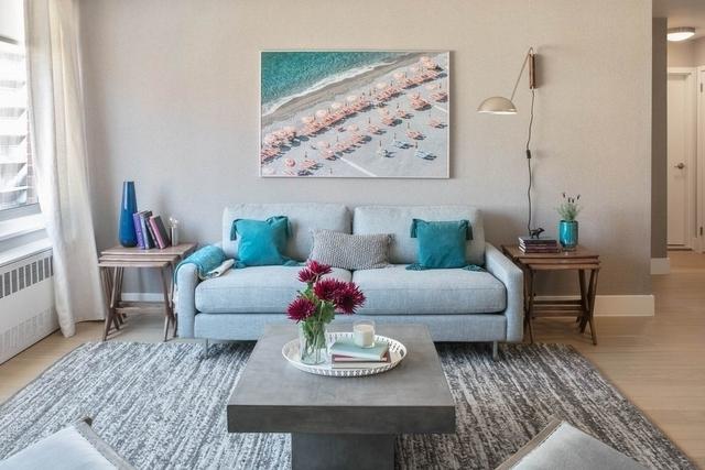 2 Bedrooms, Kips Bay Rental in NYC for $4,565 - Photo 2