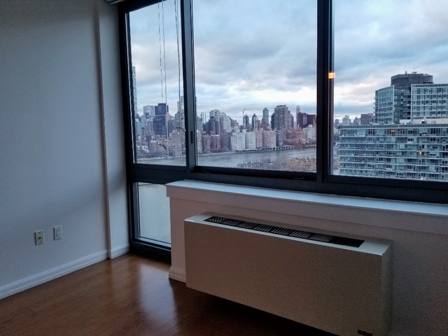 1 Bedroom, Hunters Point Rental in NYC for $3,120 - Photo 2