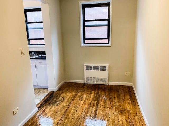 1 Bedroom, Kew Gardens Rental in NYC for $1,750 - Photo 2