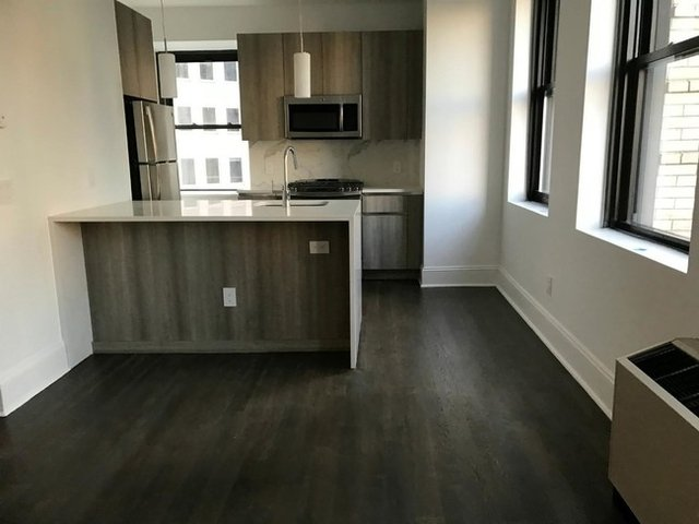 1 Bedroom, Tribeca Rental in NYC for $3,349 - Photo 2