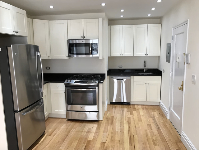 3 Bedrooms, Manhattanville Rental in NYC for $2,600 - Photo 1