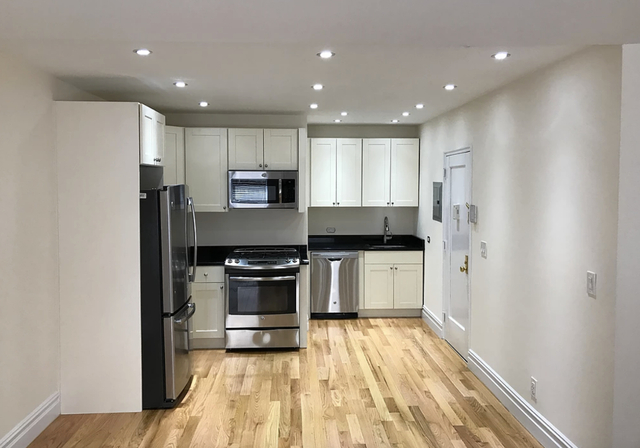 3 Bedrooms, Manhattanville Rental in NYC for $2,600 - Photo 2