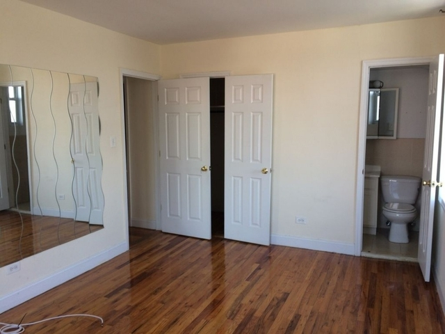 2 Bedrooms, Gravesend Rental in NYC for $2,475 - Photo 1
