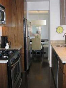 1 Bedroom, Yorkville Rental in NYC for $3,621 - Photo 2