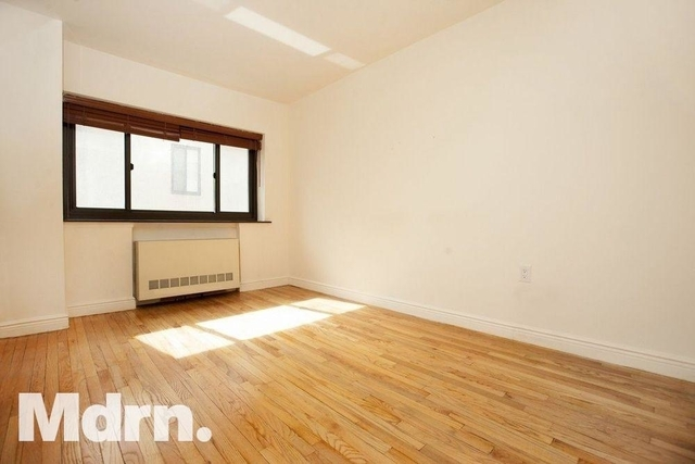2 Bedrooms, Gramercy Park Rental in NYC for $4,125 - Photo 1