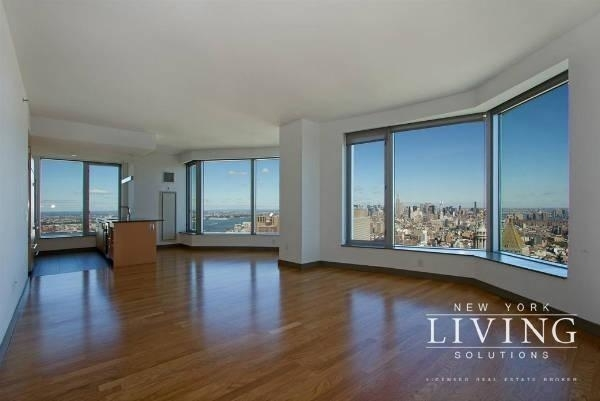 2 Bedrooms, Financial District Rental in NYC for $6,460 - Photo 1