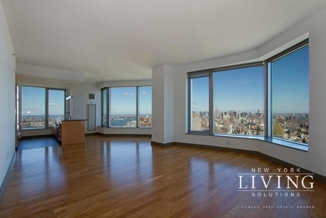 2 Bedrooms, Financial District Rental in NYC for $6,550 - Photo 1
