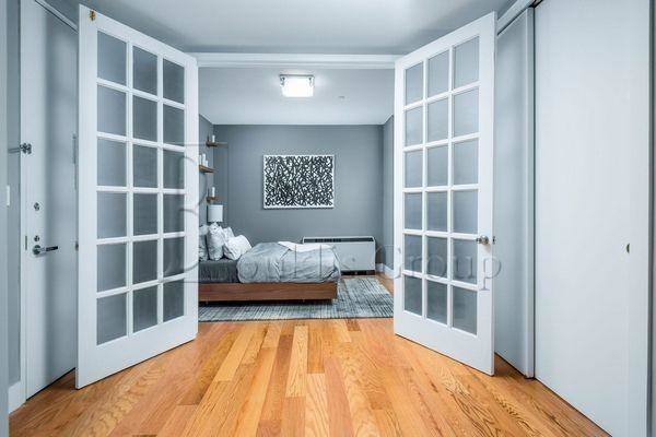 2 Bedrooms, Tribeca Rental in NYC for $3,600 - Photo 1