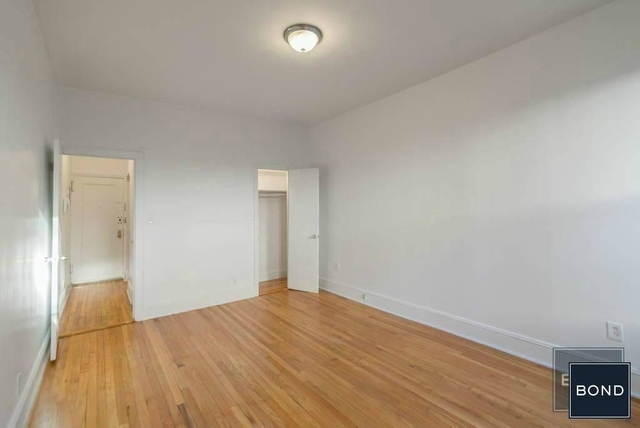 1 Bedroom, Turtle Bay Rental in NYC for $2,250 - Photo 2