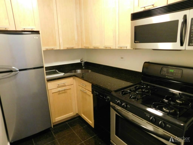 1 Bedroom, Turtle Bay Rental in NYC for $3,725 - Photo 1