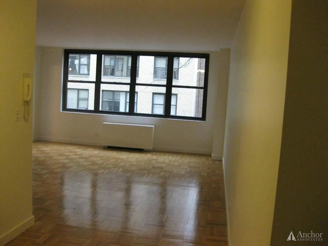 1 Bedroom, Turtle Bay Rental in NYC for $3,725 - Photo 2