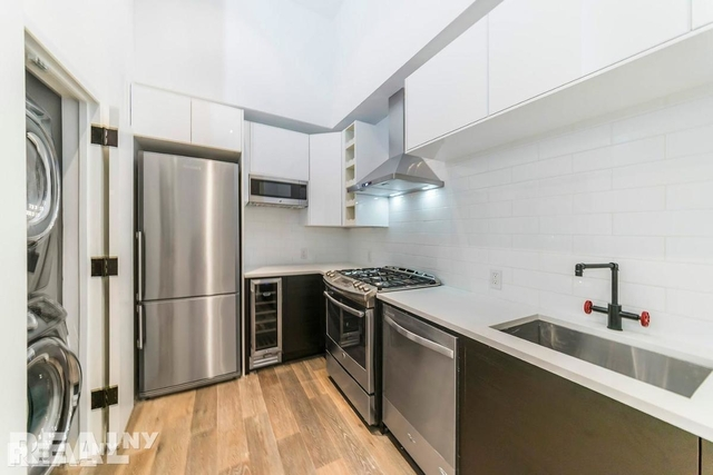 3 Bedrooms, Lower East Side Rental in NYC for $7,795 - Photo 2