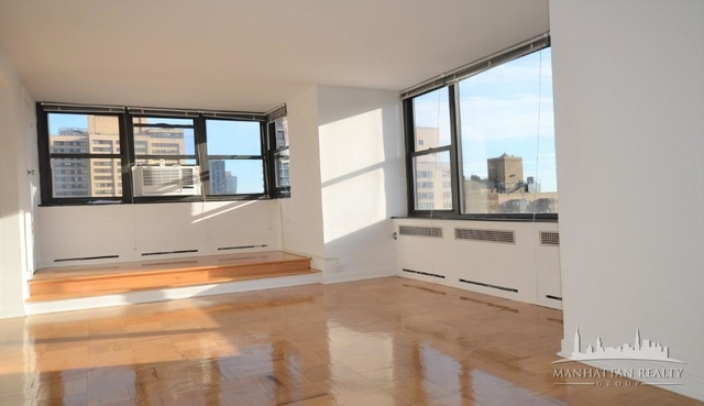 3 Bedrooms, Murray Hill Rental in NYC for $4,600 - Photo 1
