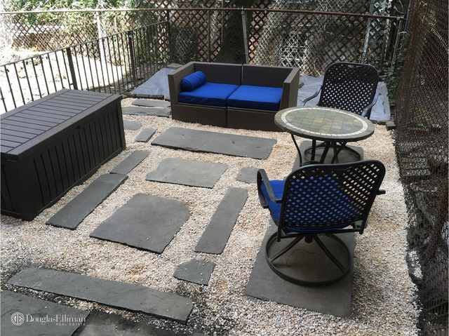 1 Bedroom, Carnegie Hill Rental in NYC for $2,925 - Photo 1