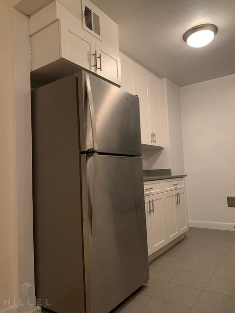 3 Bedrooms, Flushing Rental in NYC for $2,795 - Photo 1