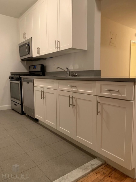 3 Bedrooms, Flushing Rental in NYC for $2,795 - Photo 2