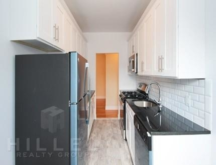 1 Bedroom, Kew Gardens Rental in NYC for $1,875 - Photo 2