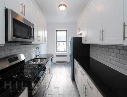 1 Bedroom, Kew Gardens Rental in NYC for $1,875 - Photo 1
