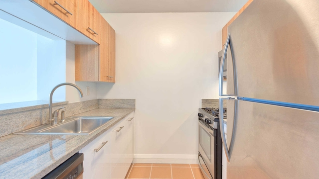 1 Bedroom, NoMad Rental in NYC for $4,580 - Photo 1