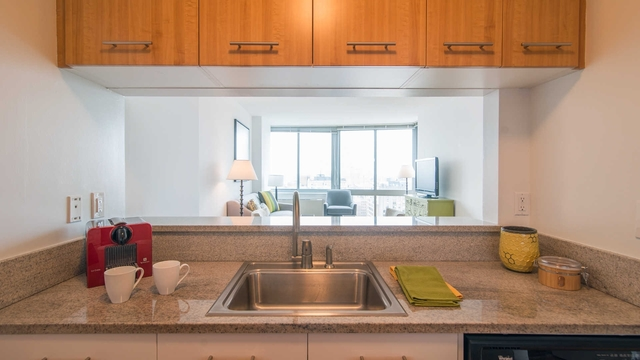 1 Bedroom, NoMad Rental in NYC for $4,580 - Photo 2