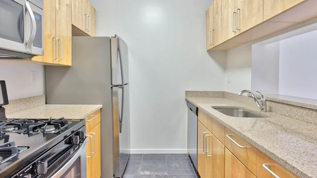 1 Bedroom, Chelsea Rental in NYC for $4,146 - Photo 2