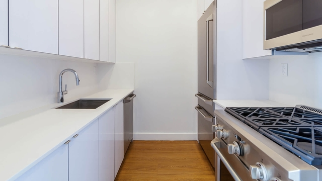 1 Bedroom, Chelsea Rental in NYC for $4,146 - Photo 1