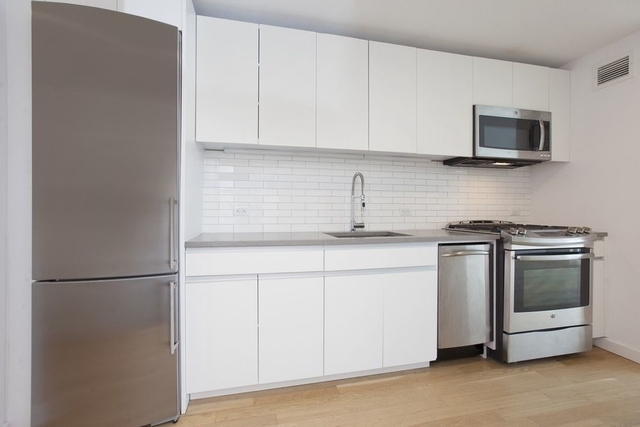 Studio, Lower East Side Rental in NYC for $3,074 - Photo 2