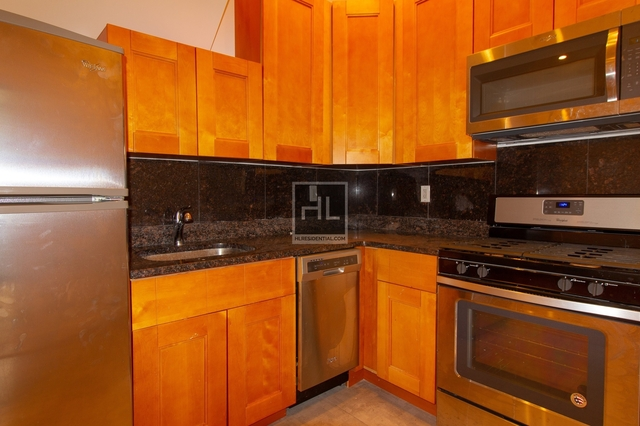 4 Bedrooms, Bedford-Stuyvesant Rental in NYC for $4,999 - Photo 2