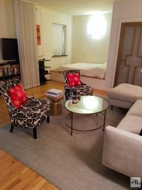 Studio, Gramercy Park Rental in NYC for $3,150 - Photo 2