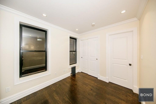 3 Bedrooms, Hudson Square Rental in NYC for $6,695 - Photo 2