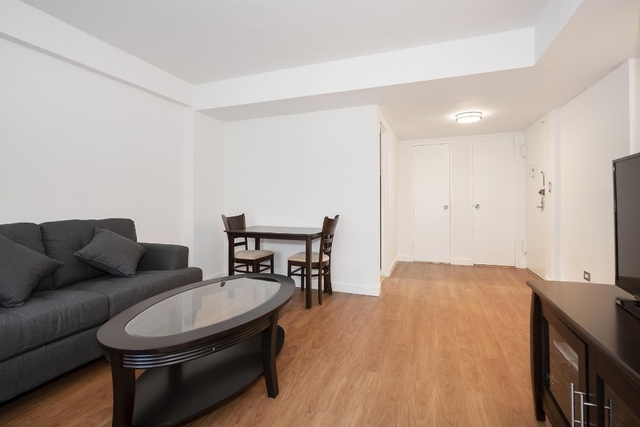 Studio, Turtle Bay Rental in NYC for $2,584 - Photo 1