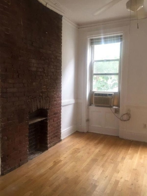 1 Bedroom, Greenwich Village Rental in NYC for $2,300 - Photo 2