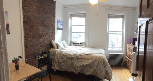 1 Bedroom, Greenwich Village Rental in NYC for $2,300 - Photo 1